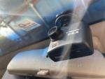DRY-TW8500dPフロントカメラ