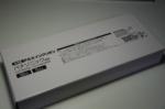 KX-FAN190/190W/190V汎用インクリボン