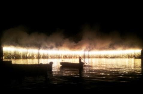 lake-kizkai-play-(3.1)