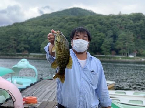 モダンボートシリーズ戦6 (14)