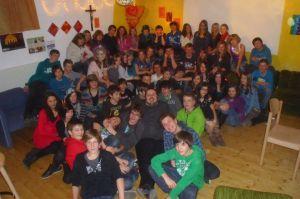 MegaJO!2012