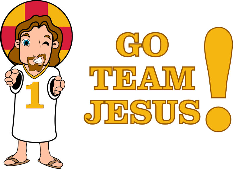 Go_team_Jesus_by_jaimeabarca