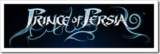 image - Prince of Persia is now on Movie