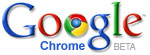 image - The shiny Google Chrome