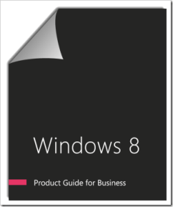 windows 8 guide - windows-8-guide.png