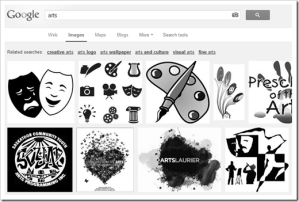 theWebox Grayscale Tool Chrome Extension thumb - Zemanta Related Posts Thumbnail