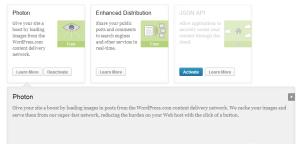 theWebox free CDN Photon block in JetPack - Zemanta Related Posts Thumbnail