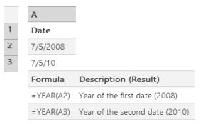 kjc year function example - kjc - year function example