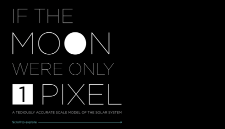 If the Moon Were Only 1 Pixel A tediously accurate map of the solar system 2014 03 11 09 46 13 - If the Moon Were Only 1 Pixel - A tediously accurate map of the solar system - 2014-03-11 09_46_13