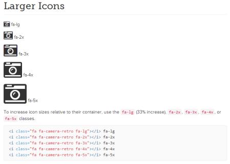 Font Awesome Examples 2014 08 05 15 28 35 - Font Awesome Examples - 2014-08-05 15_28_35