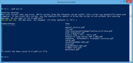 Windows PowerShell 2015 04 13 15 49 43 - Windows PowerShell - 2015-04-13 15_49_43