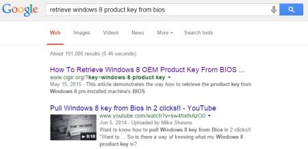 retrieve windows 8 product key from bios Google Search 2015 05 28 21 51 40 - retrieve windows 8 product key from bios - Google Search - 2015-05-28 21_51_40