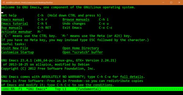 image 265b1f35 2e11 4abc 8beb 5909c2345d8a 600x313 - Ubuntu Bash Shell on Windows 10
