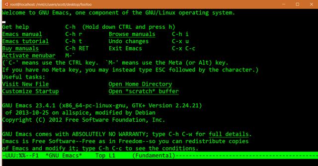 image 265b1f35 2e11 4abc 8beb 5909c2345d8a - Ubuntu Bash Shell on Windows 10