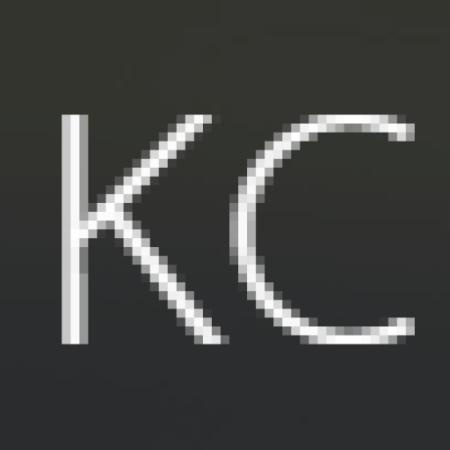 cropped KC Logo - cropped-KC-Logo.png