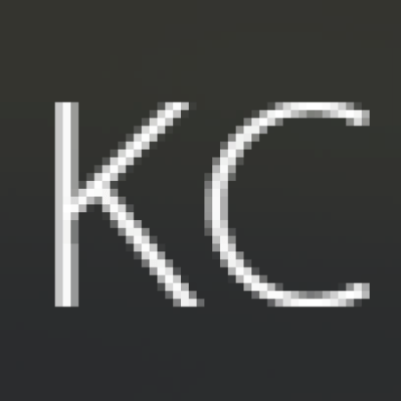 cropped KC Logo - cropped-KC-Logo.png