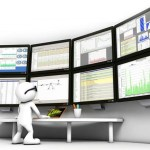 13 Free Network Monitoring Tools for IT Pros