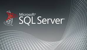download - SQL Server Splash
