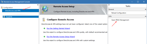 Remote Access Management Console 2018 01 21 00 34 53 600x179 - Install and Configure Route and Remote Access Service on Server Core