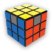 Rubiks Cube Step 5 1 - 5-Step to Solve A 3x3 Rubik's Cube
