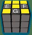 Rubiks Cube Step 5 2 EFG - Rubiks Cube - Step 5 - 2 EFG