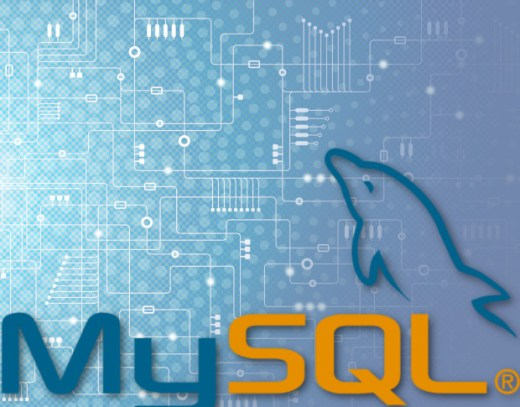 mysqlhero - Fixing Unknown Collation utf8mb4_unicode_520_ci