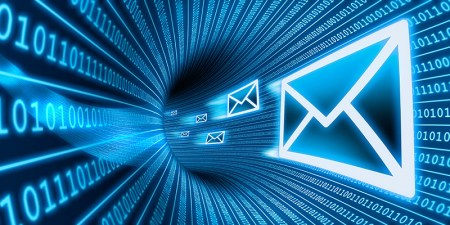 Email Encryption - Email Encryption
