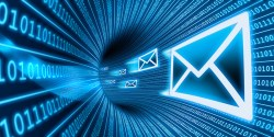 Email Encryption - How To Check if My Email is Encrypted during Transition