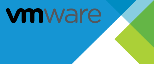 VMwareHorizon - How To Monitor SSD Health Status on VMware ESXi Host