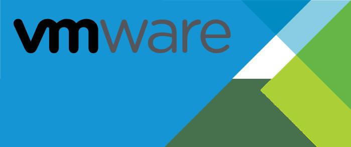 VMwareHorizon - How To Monitor SSD Health Status on VMware ESXi Host