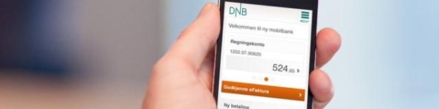 680-170-mobilbank