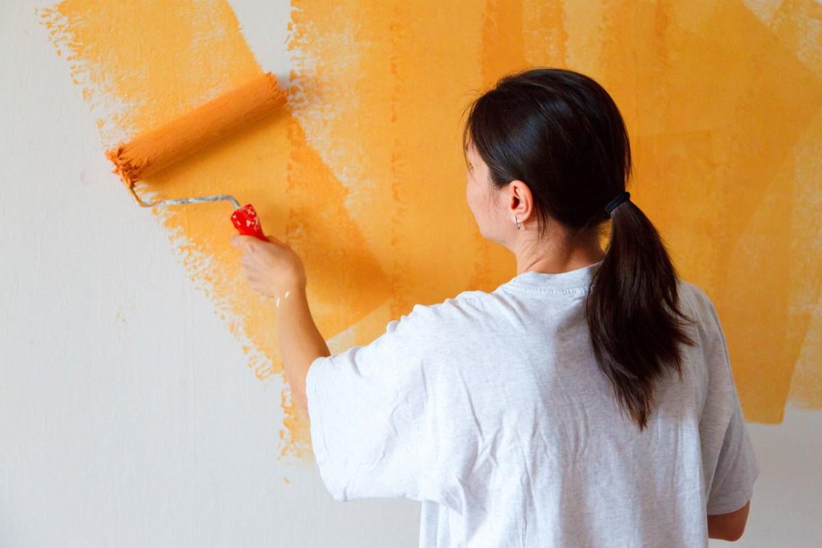 Malingstips - Gode råd og triks til deg som skal male