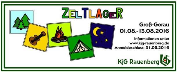 zl-2016-banner