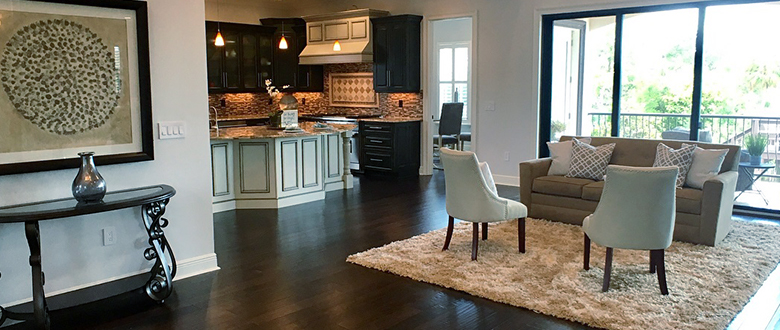 Home Staging will Sell Your Home Faster
