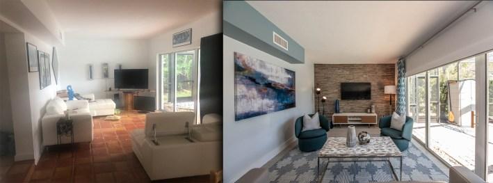 Before & After Living Room Interior Design 03-31-2019-00