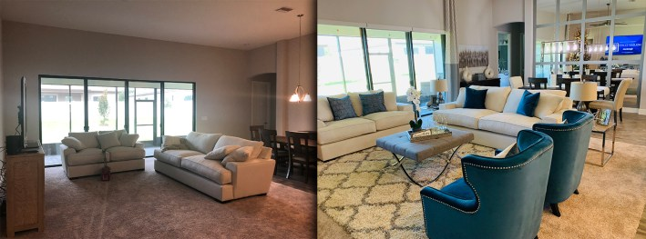 Before & After Living Room Interior Design 03-31-2019-01