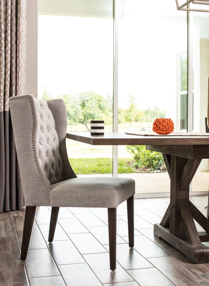 How to choose the right furniture - Tampa interior design - K Jillian Designs