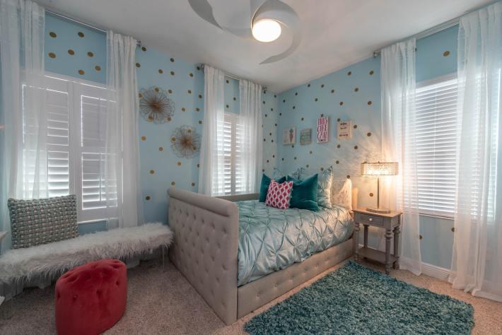 Bedoom Interior Design 10-2019-52