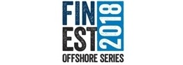 FINEST-Offshore-Series-2018-logo-small