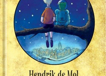 Hendrik de Mol #1