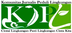 KJPL INDONESIA