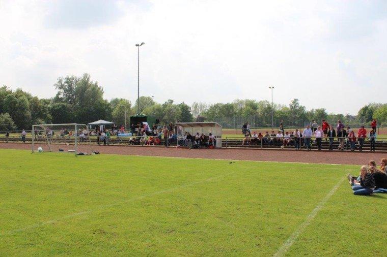 1.Mai Fussballturnier 2015 (12)