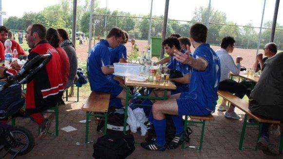 1.Mai Fussballturnier 2015 (16)