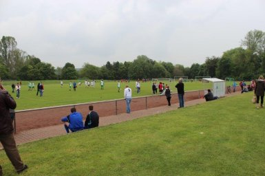 1.Mai Fussballturnier 2015 (22)