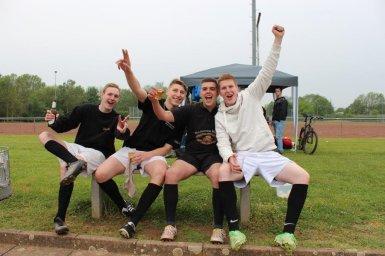 1.Mai Fussballturnier 2015 (26)