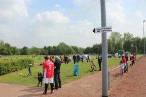 1.Mai Fussballturnier 2015 (3)