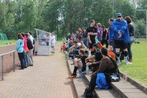 1.Mai Fussballturnier 2015 (4)