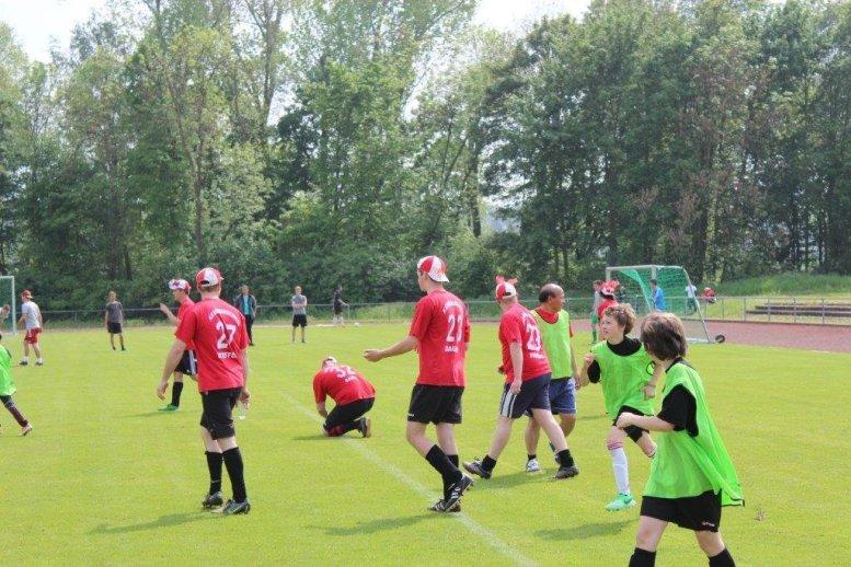 1.Mai Fussballturnier 2015 (7)