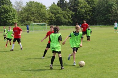 1.Mai Fussballturnier 2015 (8)