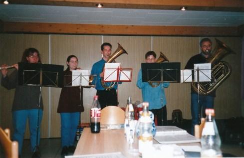 Alte Zeiten -KJV Fahrt 1999 Bad Kreuznach (9)